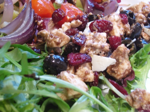 feta-and-cranberry-salad-022