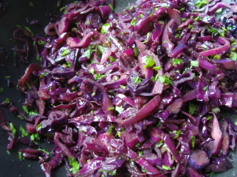 spiced-red-cabbage